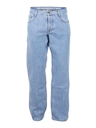 baggy jeans - Pesquisa Google