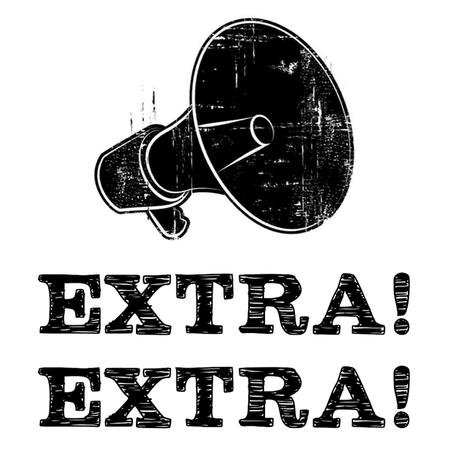 ExtraExtra_sq.png (900×900)