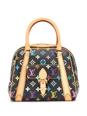 Louis Vuitton 2007 pre-owned Priscilla Tote Bag - Farfetch