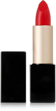 Code8 - Matte Velour Lipstick - Opera