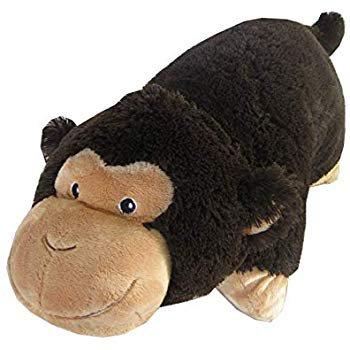 monkey pillow - Google Search