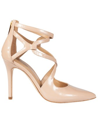 Michael Kors Catia Pumps
