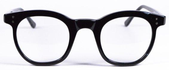 Dolomiti Eyewear K1395 Eyeglasses Frames