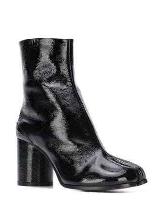 Maison Margiela Tabi Boots - Farfetch