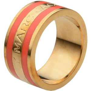 Rings for $162.00 available on URSTYLE.com