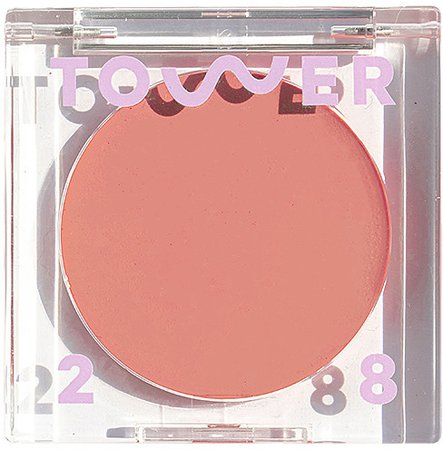 Tower 28 BeachPlease Tinted Balm