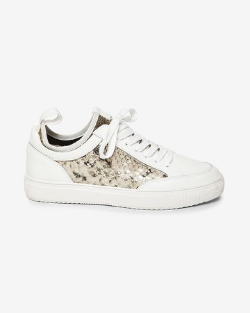 Steve Madden Bliss Sneakers