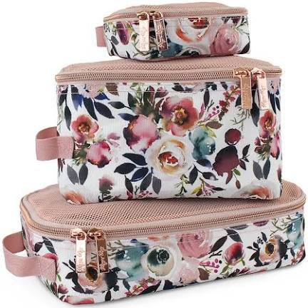 itzy ritzy packing cubes - Google Search