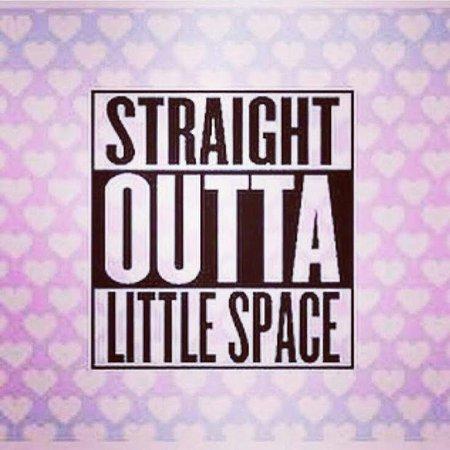Littlespace