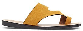 Women's Palm Slide Sandals