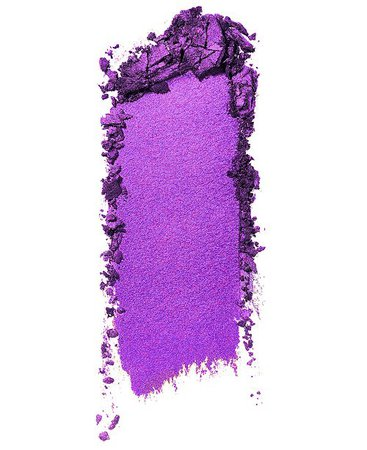 NARS Single Eyeshadow & Reviews - Makeup - Beauty - Macy's