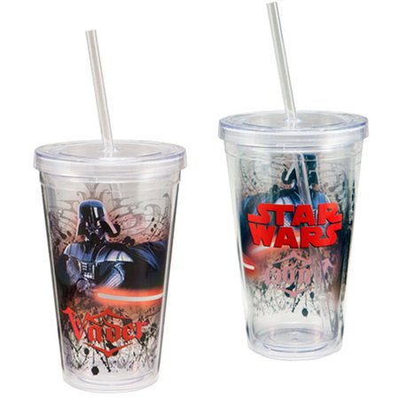 cups star war - Google Search