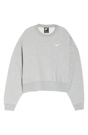 Nike Sportswear Crewneck Sweatshirt | Nordstrom