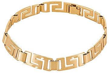 The Maze Bracelet