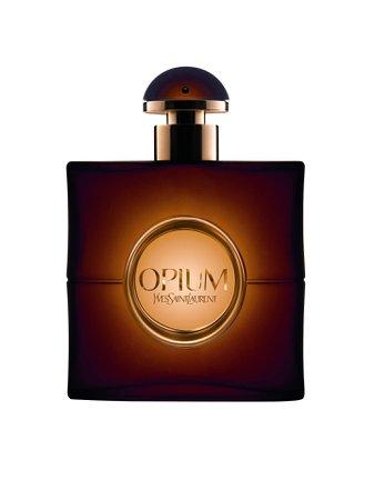 Yves Saint Laurent Opium Eau de Toilette at John Lewis & Partners GBP51