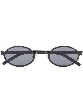 Blyszak Signature II Sunglasses - Farfetch