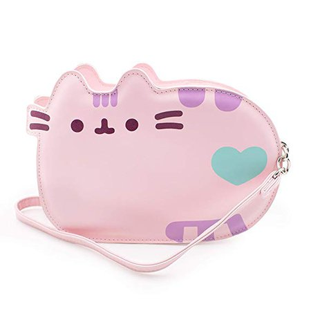 Kawaii Pusheen Purse