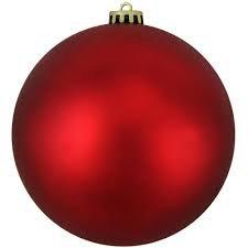 christmas ornaments - Google pretraživanje