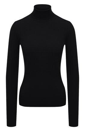Женское зеленое шерстяное пальто BALENCIAGA — купить за 189000 руб. в интернет-магазине ЦУМ, арт. 626572/TIU12