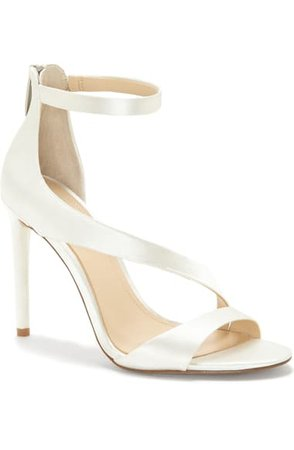 Imagine by Vince Camuto Strappy Sandal (Women) | Nordstrom