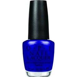 royal blue nail polish bottle - Google Search