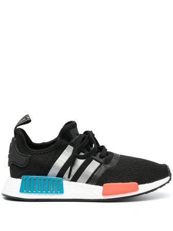 Adidas NMD_R1 low-top Sneakers - Farfetch