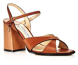 Women's Joya Block Heel Sandals