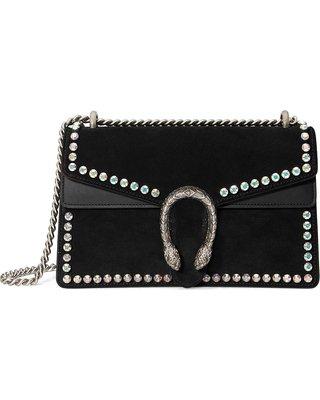Gucci Dyonisus Bag