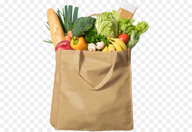 kisspng-grocery-store-supermarket-shopping-list-food-resta-supermarket-vegetables-5b4a227a4e9062.2811184515315851463218.jpg (900×620)