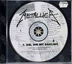 metallica cd - Google Search