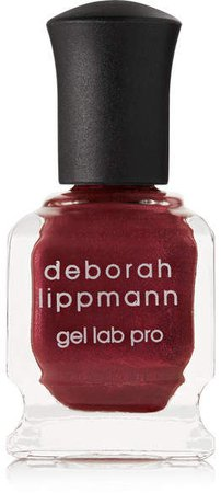 Gel Lab Pro Nail Polish - You Oughta Know