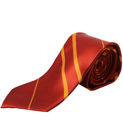 Harry Potter Costumes & Fancy Dress | Harry Potter Shop