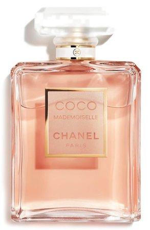 Perfume | Nordstrom