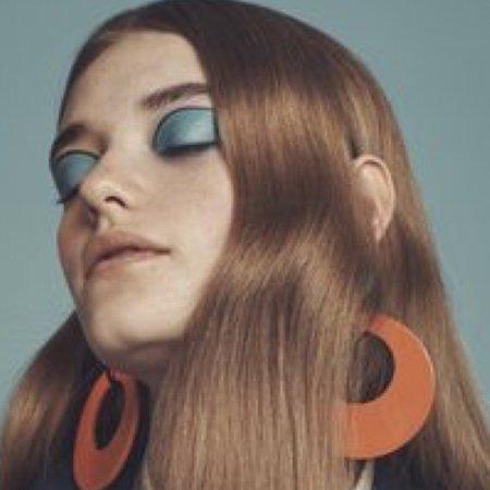 70s/60s