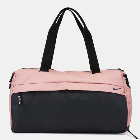 nike duffel bag - Google Search