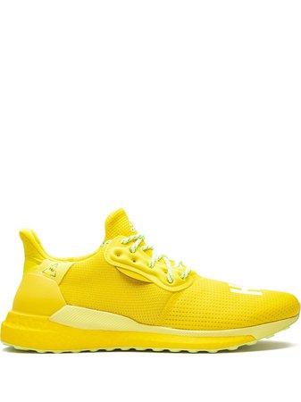 Adidas Solar Hu Glide sneakers - FARFETCH