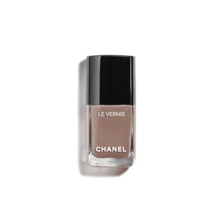 Nails - Makeup   CHANEL