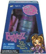 Cosmetics   Bratz 2003 — Lookin' Bratz — The Ultimate Bratz Fansite