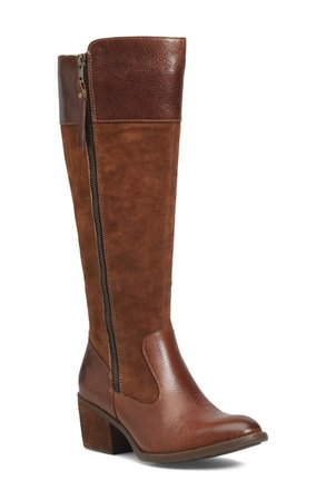 knee high boots   Nordstrom