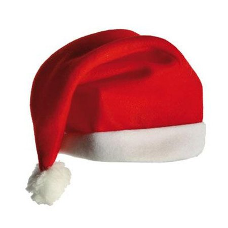 christmas hat - Google Search