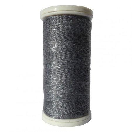 grey thread spool png filler