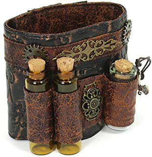 Amazon.com: steampunk clothing for women