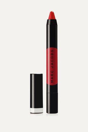 Le Marc Liquid Lip Crayon - How Rouge! 340