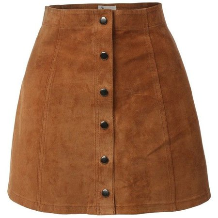 226 best Mini Skirt - Clothing For Women images on Pinterest .