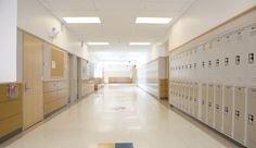 Pinterest School background