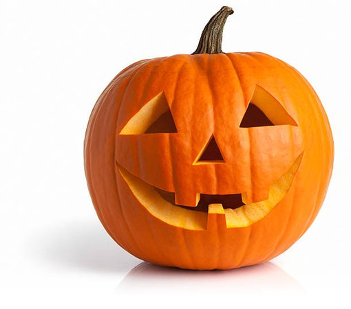 freshly-carved-jackolantern-pumpkin-isolated-on-white-picture-id155446214 (612×540)