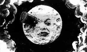 moon day - Google Search