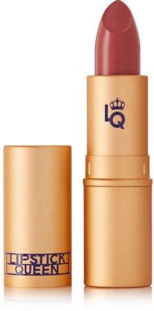 Saint Lipstick - Peachy Natural