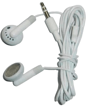 polyvore headphones png filler freetoedit...