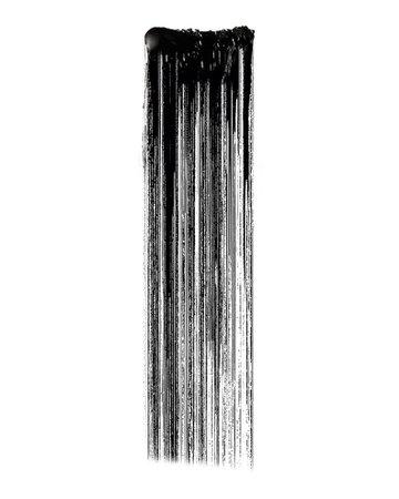 Guerlain Terracotta Foundation Stick